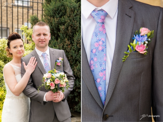 wedding photographer Leeds and Yorkshire area (7)
