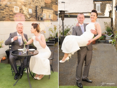 wedding photographer Leeds and Yorkshire area (8)