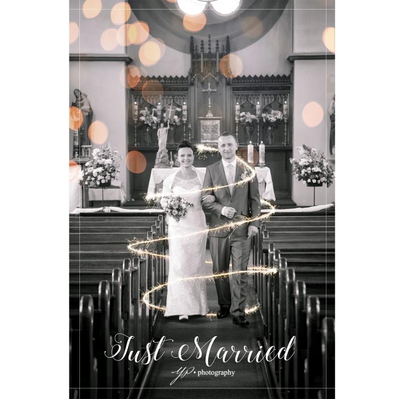 wedding photographer Leeds and Yorkshire area