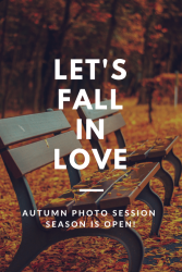 autumn session