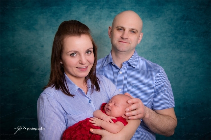 family and portrait photographer Leeds and Bradford area (2)