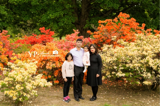 family-photographer-Leeds