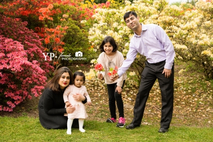 family-portrait-photography-Leeds