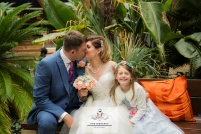 creative-Yorkshire-wedding-photographer (2)