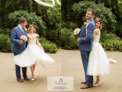 creative-Yorkshire-wedding-photographer