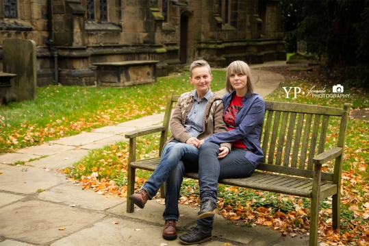 Nostell-Priory-Park-engagement-photos-Yorkshire-same-sex-couple-photographer (10)