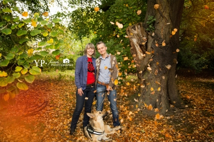Nostell-Priory-Park-engagement-photos-Yorkshire-same-sex-couple-photographer (11)