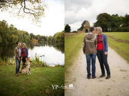 Nostell-Priory-Park-engagement-photos-Yorkshire-same-sex-couple-photographer (2)