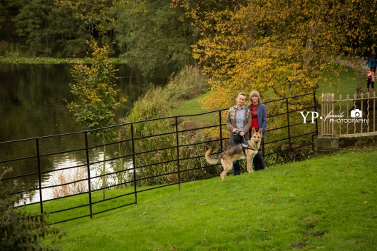 Nostell-Priory-Park-engagement-photos-Yorkshire-same-sex-couple-photographer (4)