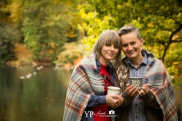 Nostell-Priory-Park-engagement-photos-Yorkshire-same-sex-couple-photographer (5)