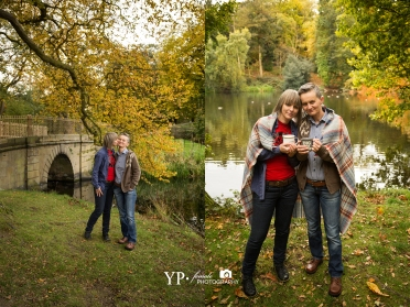 Nostell-Priory-Park-engagement-photos-Yorkshire-same-sex-couple-photographer