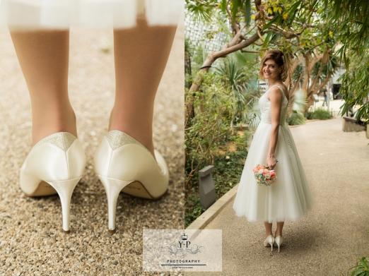 Sheffield-Yorkshire-wedding-photographer