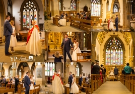 wedding-photographer-Yorkshire