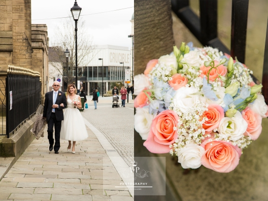 wedding-photography-Sheffield