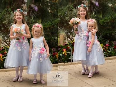 wedding-photos-Yorkshire