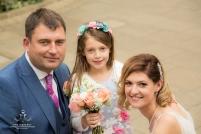 Yorkshire-wedding-photographer (2)