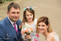 Yorkshire-wedding-photographer (2)