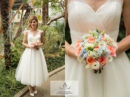 Yorkshire-wedding-photographer-Sheffield